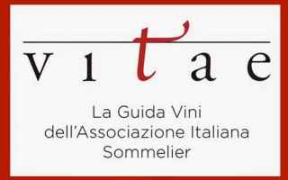 Cultura: vino sommelier android iphone
