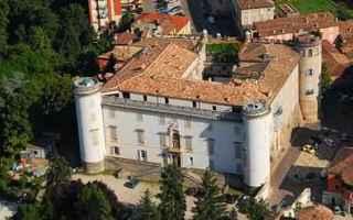 https://diggita.com/modules/auto_thumb/2017/10/27/1612198_Barbera-il-Gusto-del-Territorio-Castello-Asinari_thumb.jpg