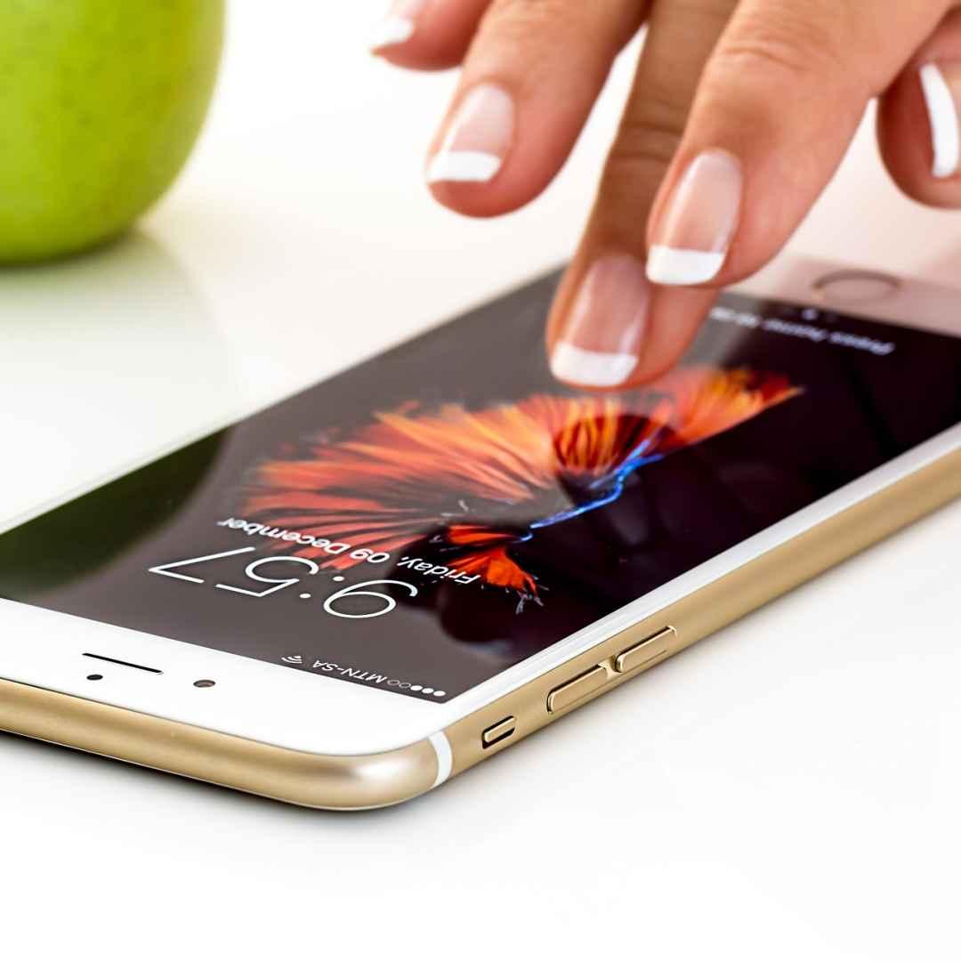 cellulari  smartphone  polizze