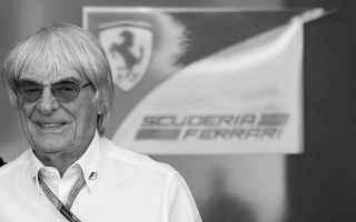 Formula 1: formula 1  ferrari  fia  ecclestone