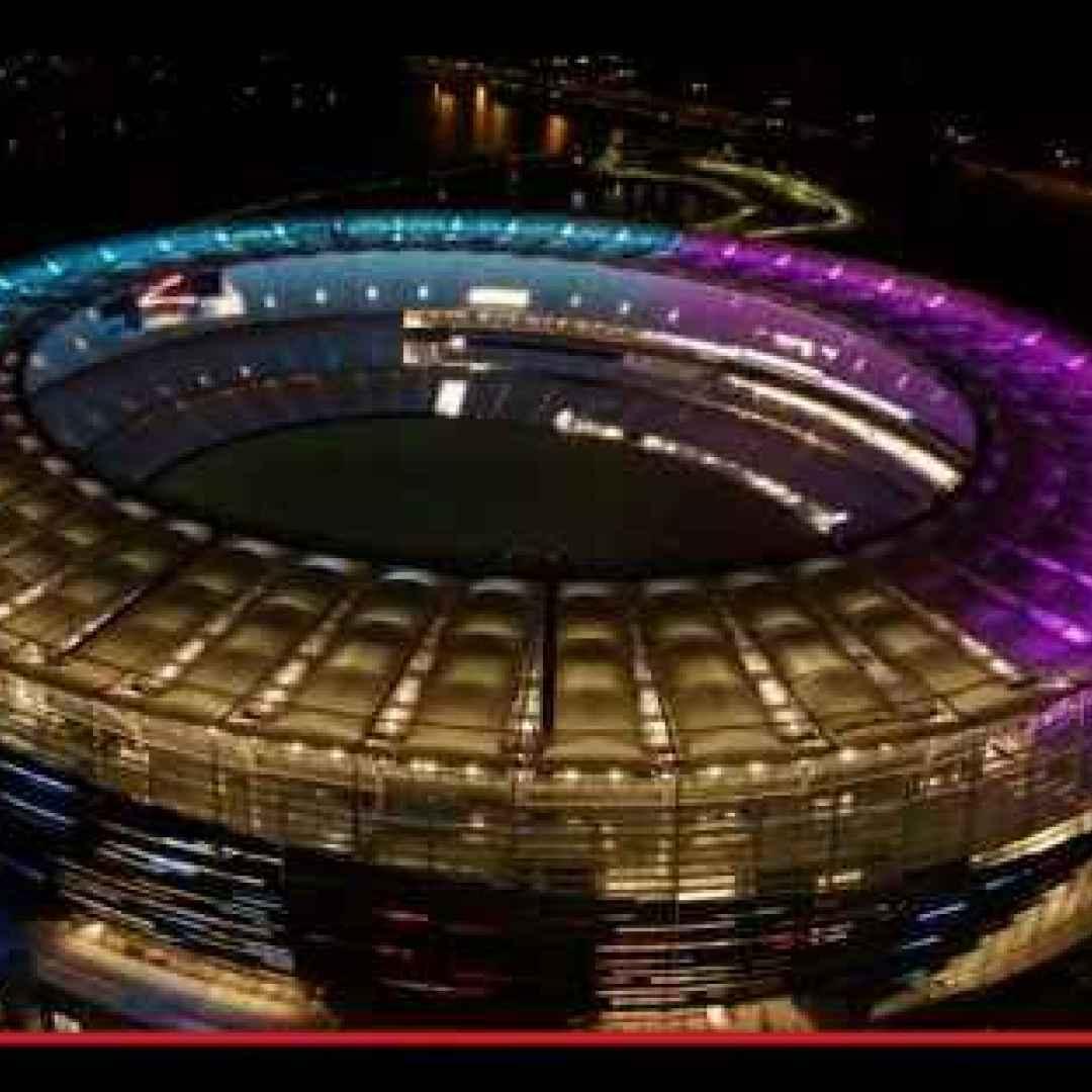 sport  architettura  australia  perth