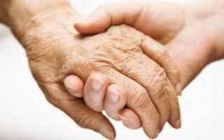 Leggi e Diritti: reversibilità pensione divorzio