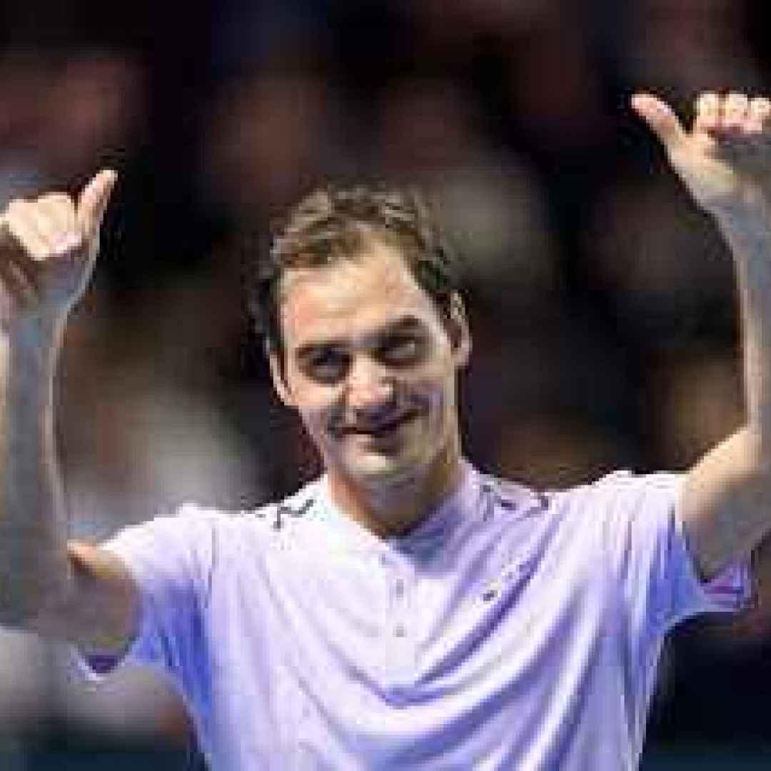 tennis grand slam federer del potro
