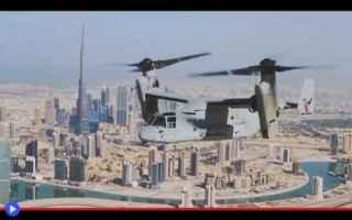 Tecnologie: tecnologia  aerei  elicotteri  usa