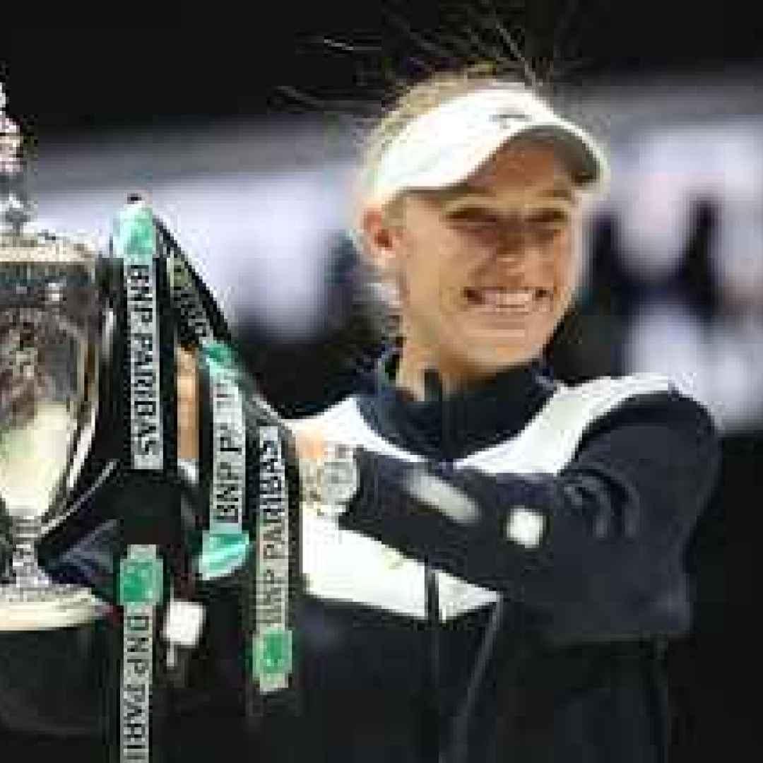 tennis grand slam wozniacki wta finals
