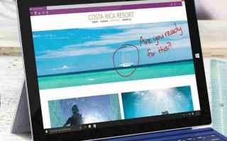 Browser: browser  microsoft  web  windows 10