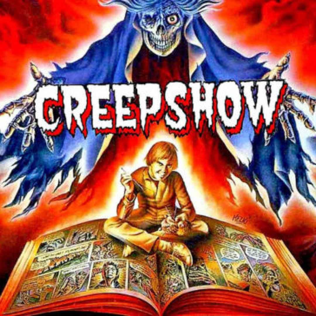 halloween  horror  anni 80  cinema