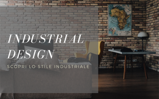 https://diggita.com/modules/auto_thumb/2017/10/30/1612391_industrial-design-arredare-stile-industriale_thumb.png