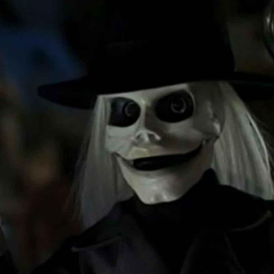 halloween  horror  anni 80  cinema  streaming
