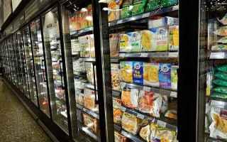 Alimentazione: alimentazione  salute  nutrizione