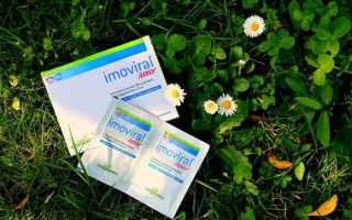 Salute: fitoterapia  cristalfarma  malattie respiratorie  vie respiratorie  tosse  bronchiti  tracheiti