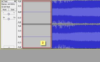 Audio: convertitore audio  convertitore musica  lp  mp3  vinile