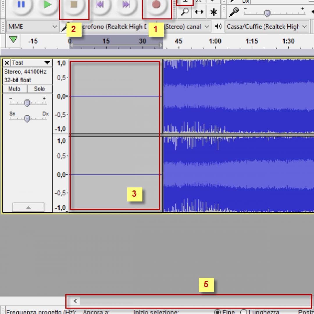 convertitore audio  convertitore musica  lp  mp3  vinile