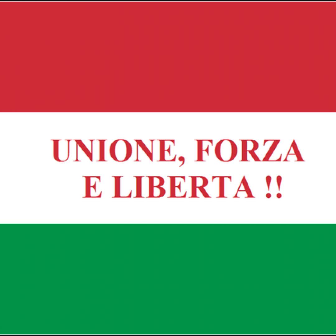 giovane italia  giuseppe mazzini