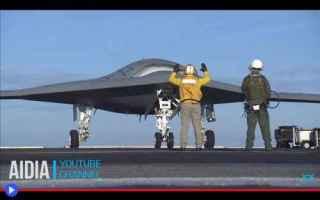 Tecnologie: droni  aviazione  stati uniti  armi