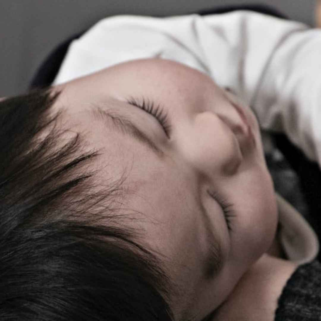 meningite  sintomi  vaccinazione