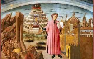 https://diggita.com/modules/auto_thumb/2017/11/04/1612879_Dante_Domenico_di_Michelino_Duomo_Florence_thumb.jpg
