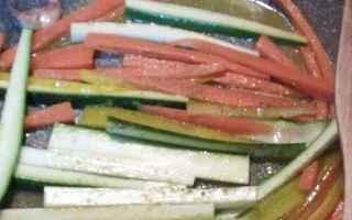 Ricette: ricette cucina cibo alimentazione salute