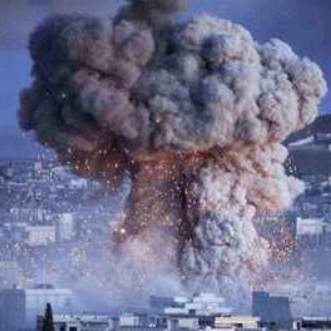 isis  stato islamico  iraq  siria