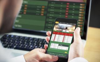 Giochi Online: casino online
