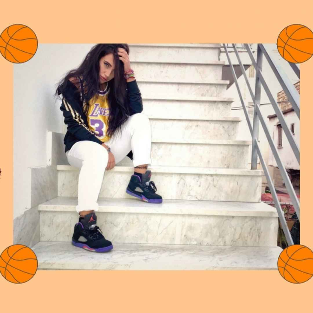 outfit  moda  stile  donna  blogger