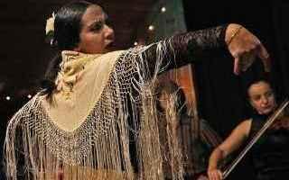 Musica: spagna  flamenco  musica