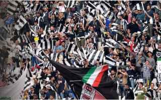 Champions League: juventus  barcellona  biglietti