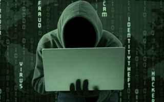 Sicurezza: pc  sicurezza  web  windows  linux