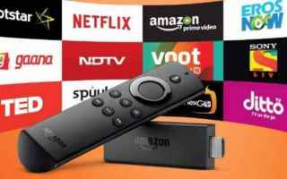 Amazon: amazon  smart tv  fire tv