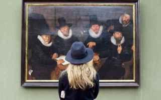 Foto online: museo fotografia progetto