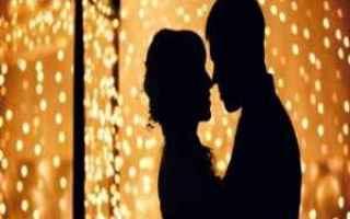 vita di coppia  amore  anima gemella