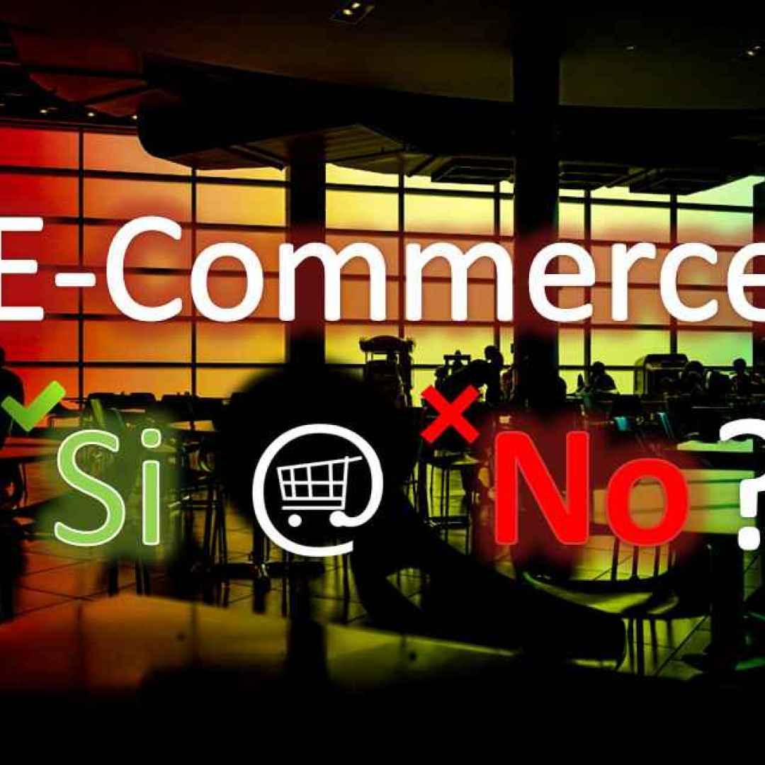 e-commerce  investimento  ecommerce