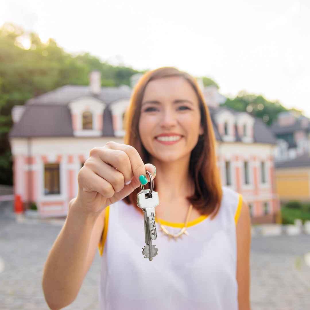 notizia  mercato  immobiliare  andamento