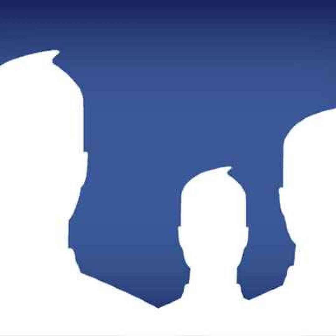 truffa  facebook  sms