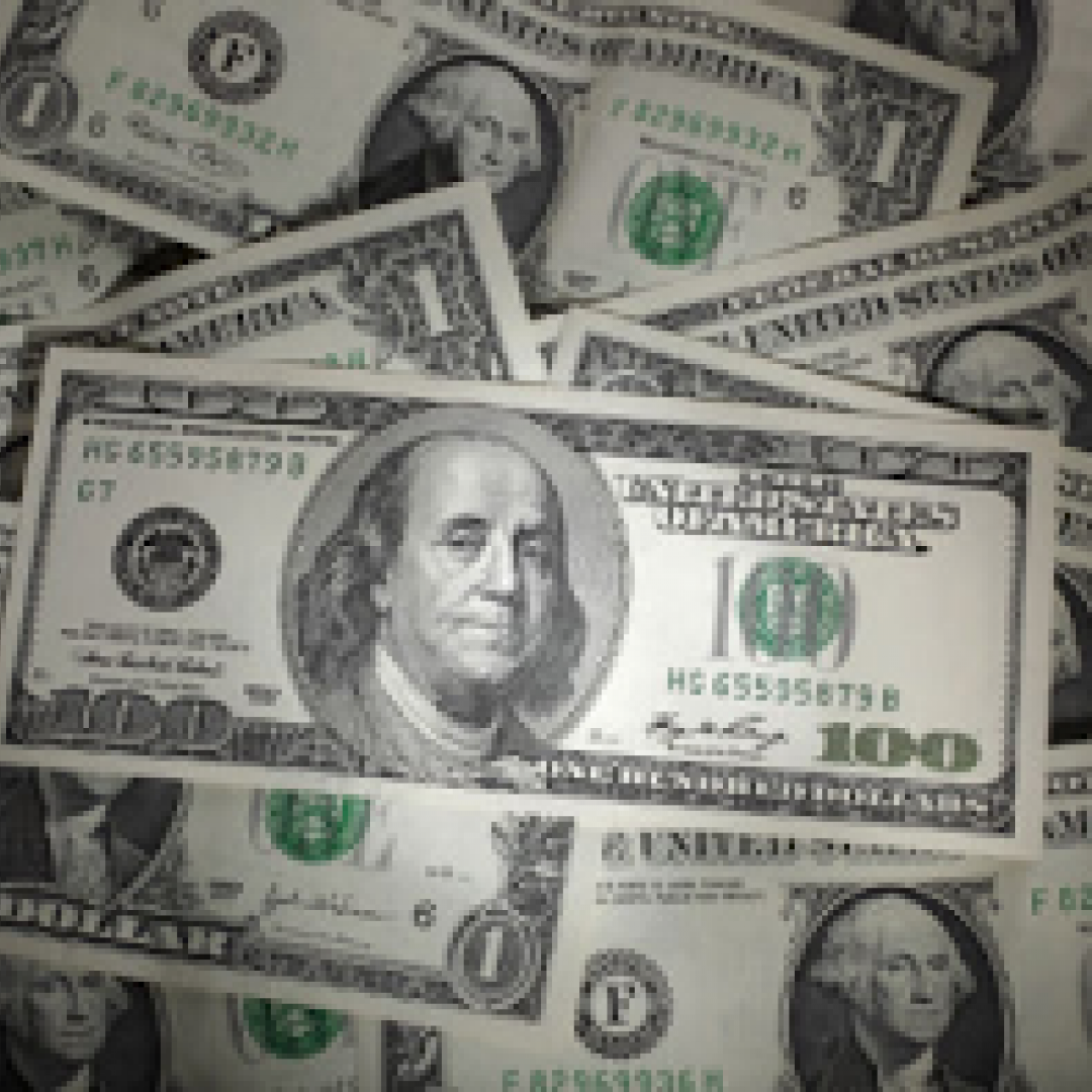 trading  leva finanziaria  finanza  dollaro