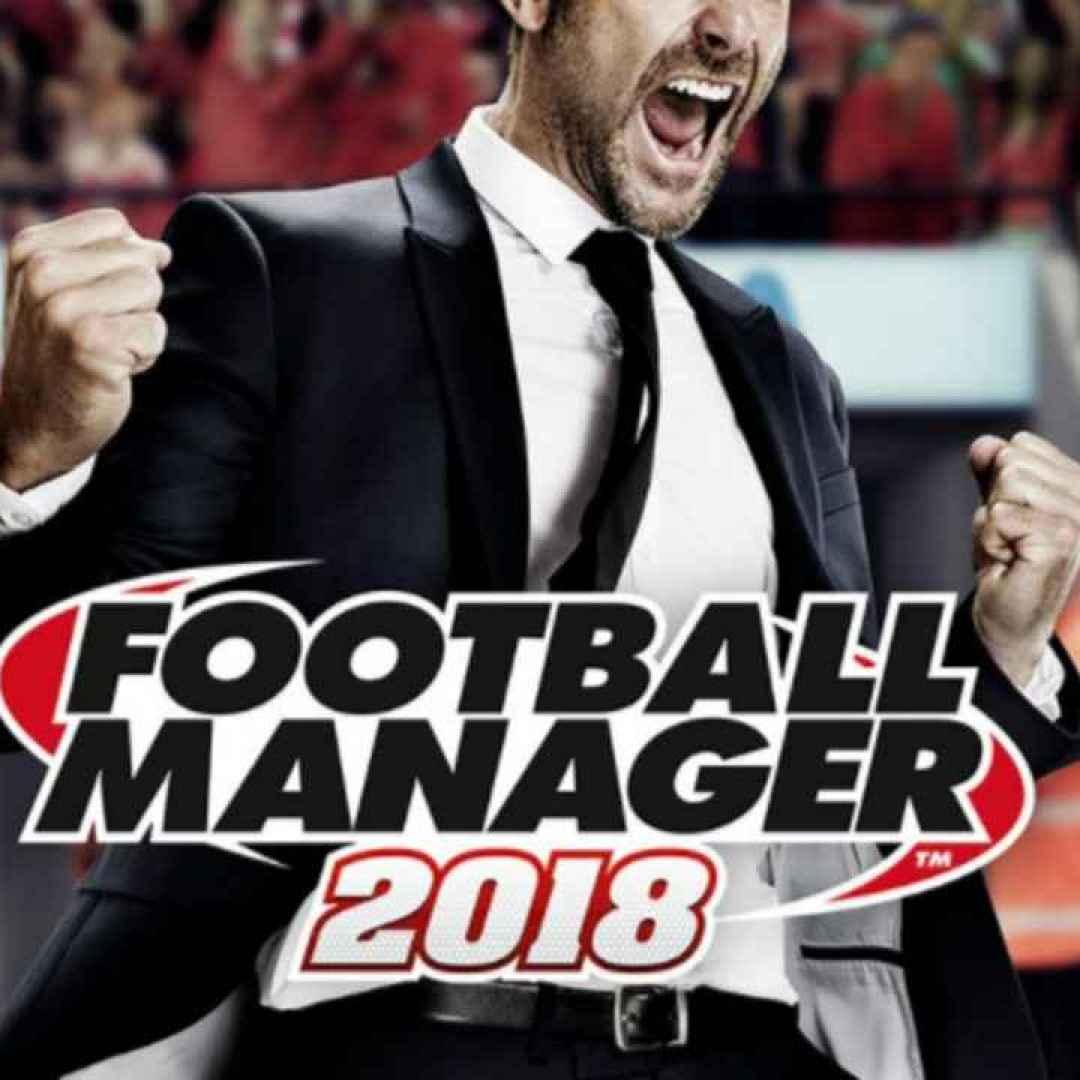 football manager 2018  download  gratis