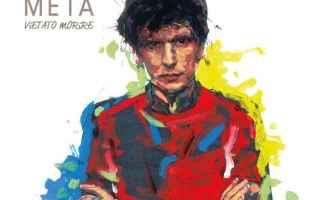 Musica: yes radio  ermal meta  elisa  tour