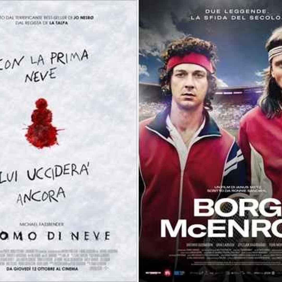 film  cinema  milano  lingua originale
