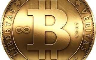 Soldi Online: bitcoin criptovalute btc soldi