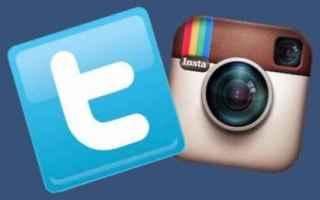Instagram: twitter  instagram  apps
