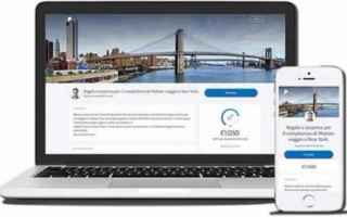 Soldi Online: paypal  apps  money box