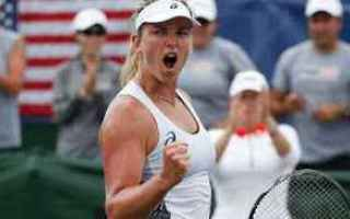 Tennis: tennis grand slam news finale di fed cup