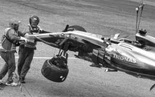 Formula 1: formula 1  brasile  hamilton