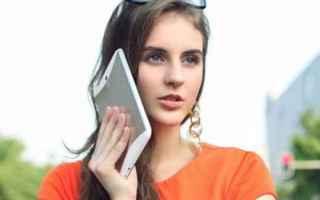 Tablet: tablet  ipad  telefonare