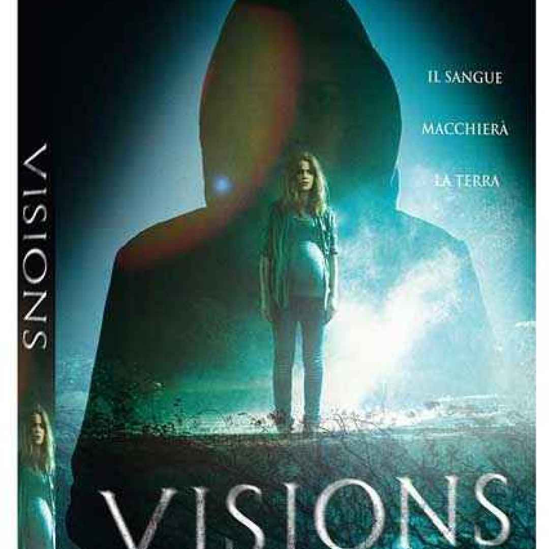 visiones isla fisher horror thriller dvd