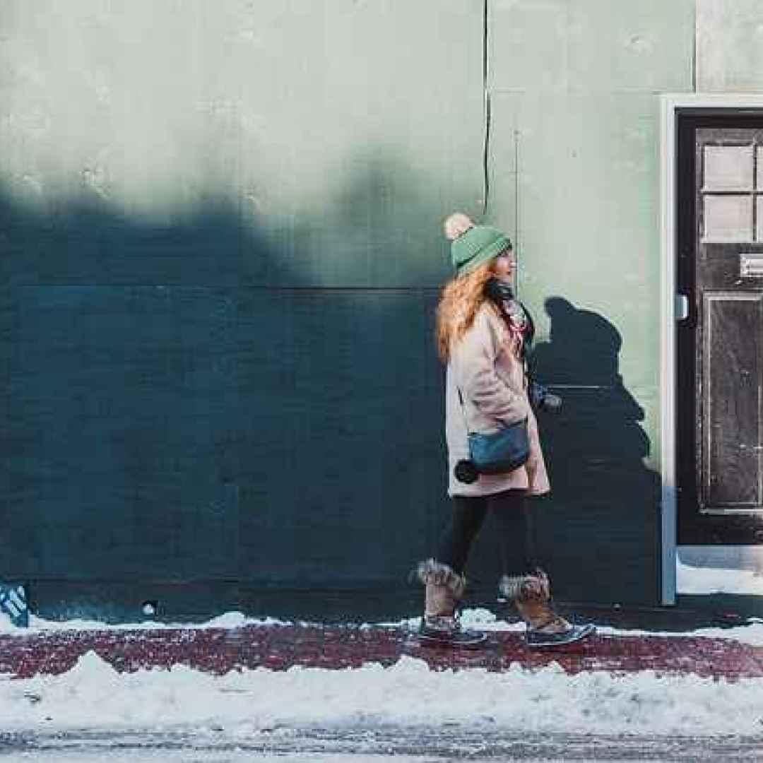 moda  donna  fashion  blog