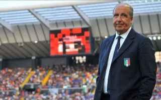 Nazionale: italia  ventura