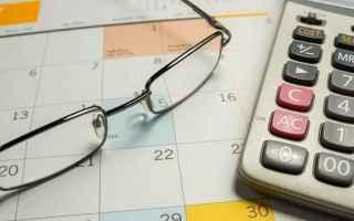 vai all'articolo completo su calendario economico
