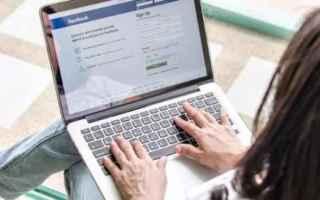 Facebook: facebook  social  apps