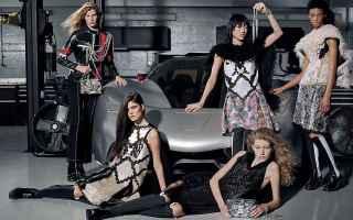 Moda: moda  fashion  blog  donna